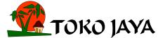 Toko Jaya logo