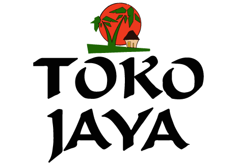 Toko Jaya