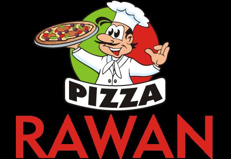 Pizzeria Rawan