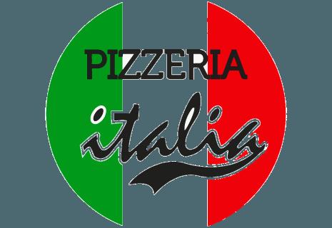 Pizzeria Italia-avatar