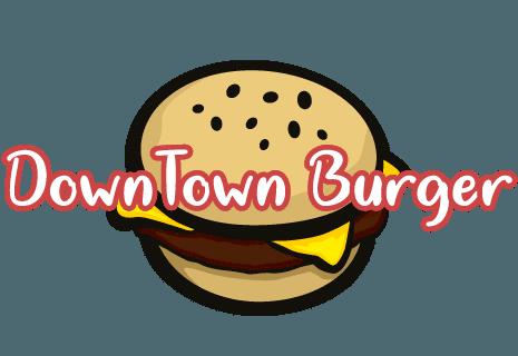 Down Town Burgers