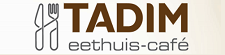 Eten bestellen - Eethuis Tadim