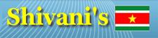 Shivani's logo