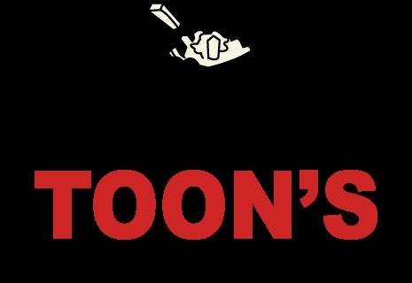 Toon's Snelbuffet