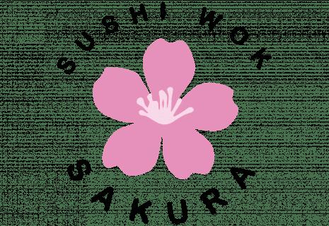 Eethuis Sakura-avatar