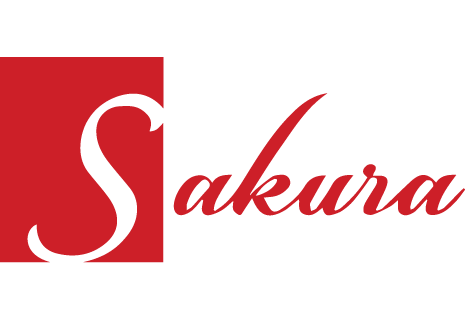 Eethuis Sakura