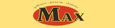 Eten bestellen - Grillroom Max Purmerend