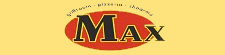 Grillroom Max Purmerend logo