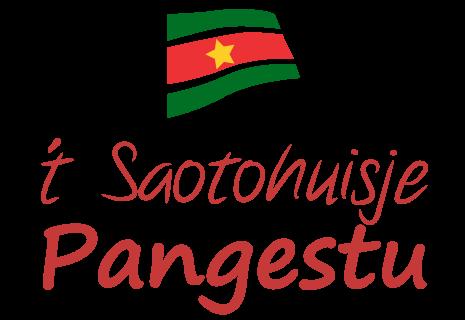 Pangestu 't Saotohuisje-avatar
