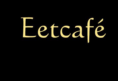 Eetcafé Schouwen