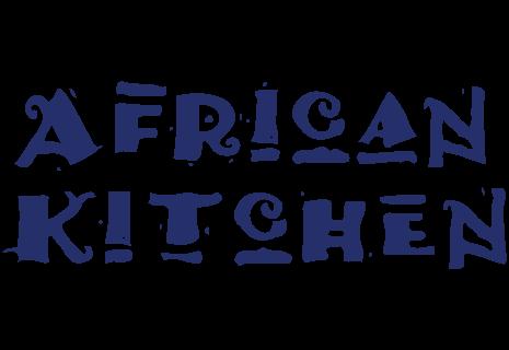 African Kitchen