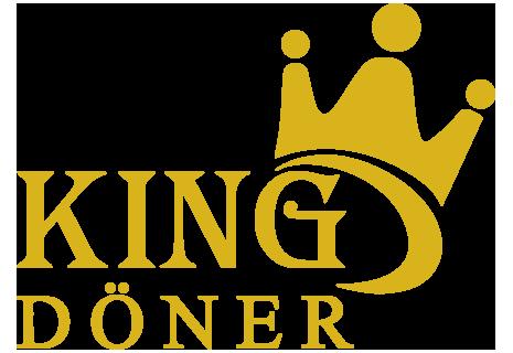 King Doner-avatar