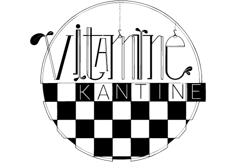 De Vitamine Kantine