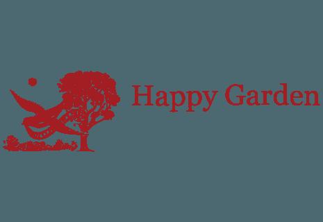 Chinees-Indisch Restaurant Happy Garden