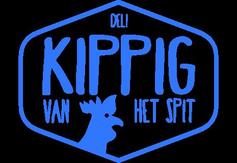 Kippig-avatar