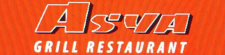 Eten bestellen - Asya Grill Restaurant