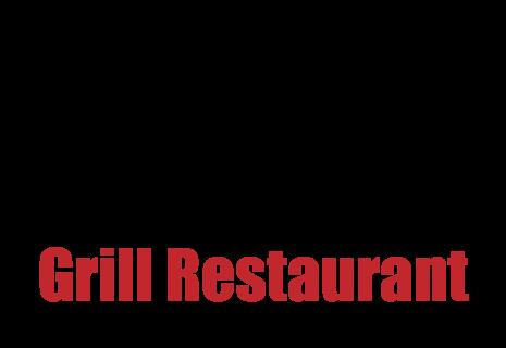 Grill Restaurant New Asya