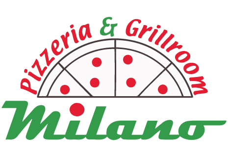 Pizzeria Grillroom Milano