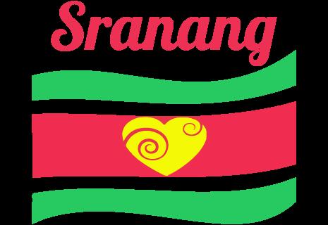 Broodjeszaak Sranang