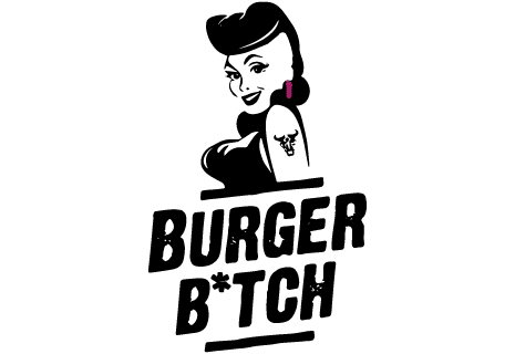 Burger B**ch
