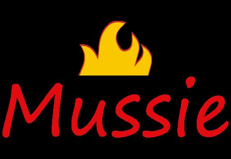Pizzeria Mussie