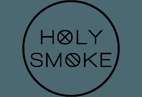 Holy Smoke-avatar