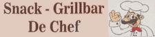 Eten bestellen - De Chef