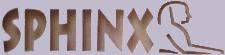 Eten bestellen - Sphinx Stramproy