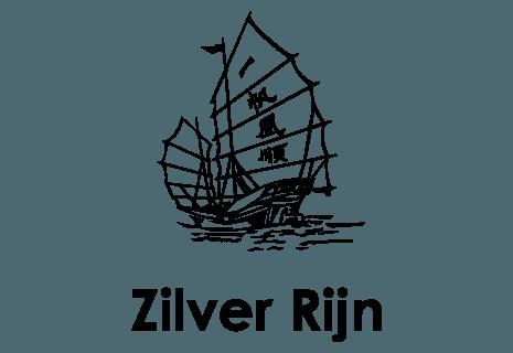 Chinees-Indisch Restaurant Zilver Rijn