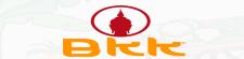 Eten bestellen - BKK Thai