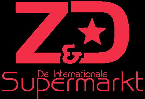 Z&D Döner-avatar
