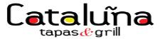 Eten bestellen - Tapas & Grill Catalu�a