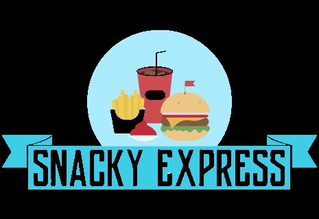 Snacky Express
