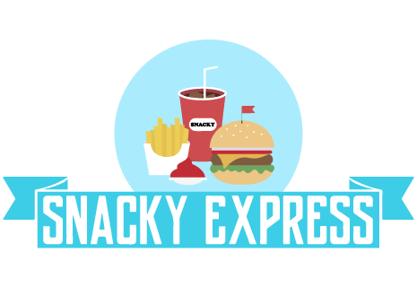 Snacky Express-avatar
