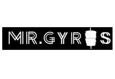 Mr. Gyros
