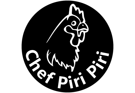 Chef Piri Piri-avatar