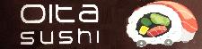 Oita Sushi logo