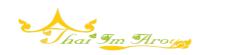 Thai Im Aroy logo
