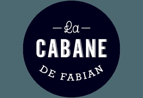 La Cabane de Fabian