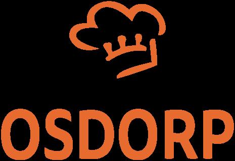 Steakhouse/Pizzeria Osdorp