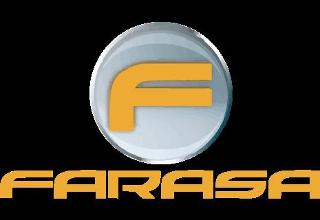 Farasa Exotic Food