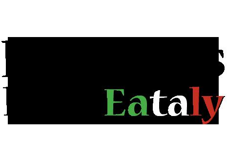 Da Lina's Little Eataly-avatar