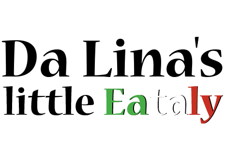 Da Lina's Little Eataly