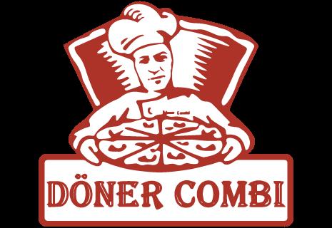 Döner Combi