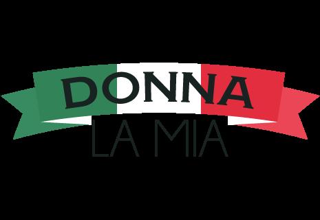 La Mia Donna-avatar