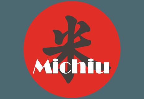 Michiu
