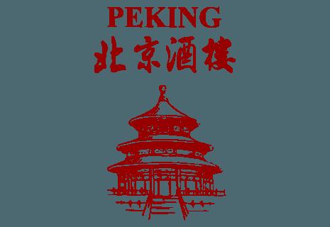 Chinees Indisch Restaurant Peking