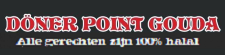 Döner Point Gouda logo