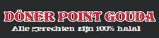 Döner Point Gouda