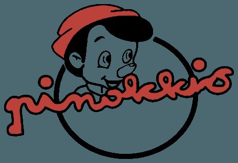 Pizzeria Grillbar Nieuw Pinokkio-avatar